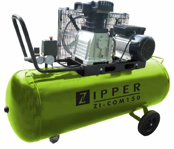 zipper maschinen shop zipper maschinen kompressor zi. Black Bedroom Furniture Sets. Home Design Ideas